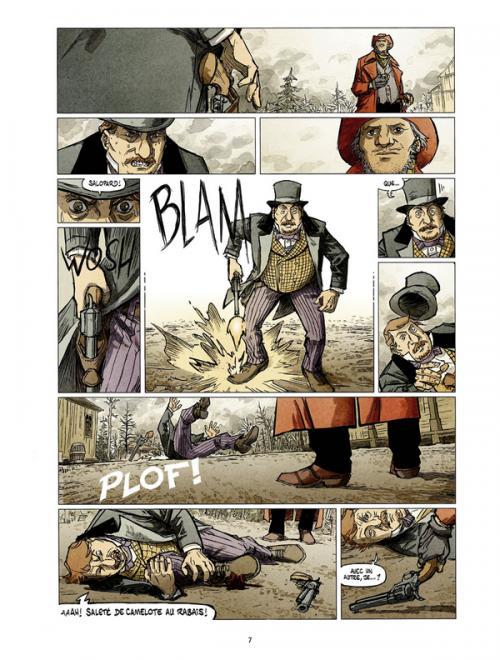 Stern 3 page 7