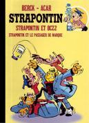 Strapontin