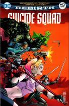 Suicide squad 12