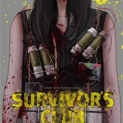 Survivor s club