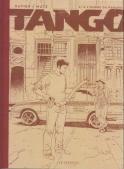 Tango 3 n b