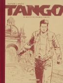Tango 4 n b