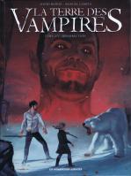 Terre des vampires 3
