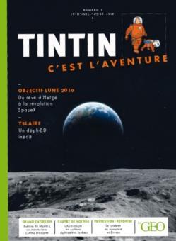 Tintin geo