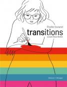 Transitions journal d anne marbot