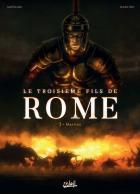 Troisieme fils de rome