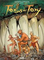 Trolls de troy 21