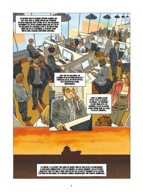 Tueur affaires d etat 2 page 1