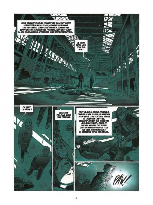Tueur affaires d etat 2 page 5