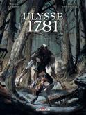 Ulysse 1781 t2
