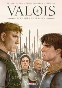 Valois 1