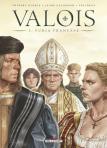 Valois 3