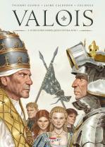 Valois 4