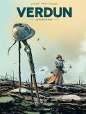 Verdun 6