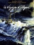 Voyages d ulysse