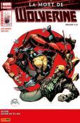 Wolverine serie 4 21