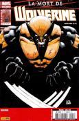 Wolverine serie 4 22