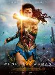 Wonnder woman