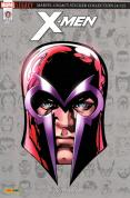 X men marvel legacy 1