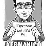 Xermanico