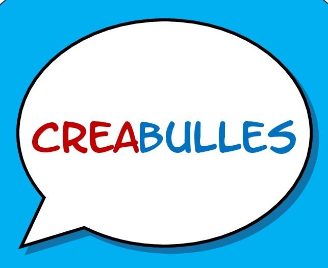 CRÉABULLES